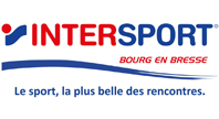 Intersport Cap Emeraude